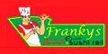 Pizzas-FRANKYS-PIZZA-SUSHI-ROLL-en-Sonora-encúentralos-en-Menumania-PLA