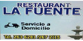 Internacional-RESTAURANT-LA-FUENTE-en-Nuevo Leon-encúentralos-en-Menumania-PLA