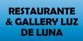 Internacional-RESTAURANTE-GALLERY-LUZ-DE-LUNA-en-Campeche-encúentralos-en-Menumania-PLA