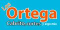 Mexicana-LOS-ORTEGA-en-Morelos-encúentralos-en-Menumania-BRO