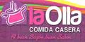 Comida Rápida-LA-OLLA-en-Sinaloa-encúentralos-en-Menumania-BRO