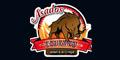 Mexicana-ASADOS-EDUARDO-en-Hidalgo-encúentralos-en-Menumania-PLA