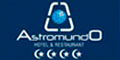 Internacional-RESTAURANT-ASTROMUNDO-en-Tamaulipas-encúentralos-en-Menumania-BRO