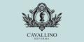 Italiana-RISTORANTE-CAVALLINO-en-Distrito Federal-encúentralos-en-Menumania-BRO