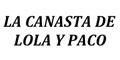 Comida Rápida-LA-CANASTA-DE-LOLA-Y-PACO-en-Distrito Federal-encúentralos-en-Menumania-PLA