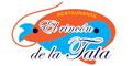 Pescados Y Mariscos-RESTAURANTE-EL-RINCON-DE-LA-TATA-en-Veracruz-encúentralos-en-Menumania-PLA