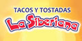 Comida Rápida-LA-SIBERIANA-en-Coahuila-encúentralos-en-Menumania-BRO