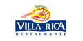 Pescados Y Mariscos-RESTAURANTE-VILLA-RICA-en-Veracruz-encúentralos-en-Menumania-BRO