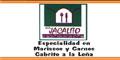 Pescados Y Mariscos-RESTAURANTE-EL-JACALITO-en-Veracruz-encúentralos-en-Menumania-BRO