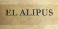 Comida Rápida-EL-ALIPUS-en-Mexico-encúentralos-en-Menumania-DIA