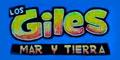 Pescados Y Mariscos-LOS-GILES-MAR-Y-TIERRA-en-Campeche-encúentralos-en-Menumania-PLA