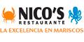 Pescados Y Mariscos-NICOS-en-Veracruz-encúentralos-en-Menumania-BRO
