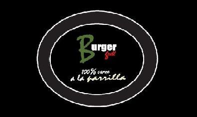 Hamburguesas-BURGER-GRILL-en-Oaxaca-encúentralos-en-Menumania-BRO