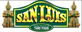 Tailandesa-RESTAURANTE-BAR-SAN-LUIS-en-Chihuahua-encúentralos-en-Menumania-PLA