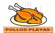 Comida Rápida-POLLOS-PLAYAS-en-Baja California-encúentralos-en-Menumania-DIA
