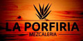 Cantinas-LA-PORFIRIA-MEZCALERIA-en-Oaxaca-encúentralos-en-Menumania-PLA
