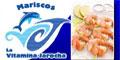 Pescados Y Mariscos-MARISCOS-LA-VITAMINA-JAROCHA-en-Oaxaca-encúentralos-en-Menumania-BRO