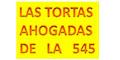 Tortas-LAS-TORTAS-AHOGADAS-DE-LA-545-en-Distrito Federal-encúentralos-en-Menumania-BRO