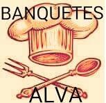Mexicana-BANQUETES-ALVA-en-Nuevo Leon-encúentralos-en-Menumania-PLA