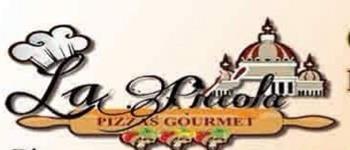 Pizzas-LA-PICCOLA-PIZZAS-GOURMET-en-Queretaro-encúentralos-en-Menumania-DIA