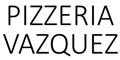 Pizzas-PIZZERIA-VAZQUEZ-en-Campeche-encúentralos-en-Menumania-DIA
