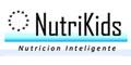 Naturista-ALIMENTOS-SALUDABLES-NUTRIKIDS-en-Baja California-encúentralos-en-Menumania-BRO