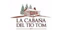 Cortes De Carne-LA-CABANA-DEL-TIO-TOM-en-Queretaro-encúentralos-en-Menumania-BRO