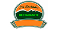 Mexicana-LA-TOSTADA-RESTAURANTE-en-Morelos-encúentralos-en-Menumania-DIA