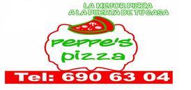 Pizzas-PEPPES-PIZZA-en-Queretaro-encúentralos-en-Menumania-DIA