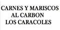 Pescados Y Mariscos-CARNES-Y-MARISCOS-AL-CARBON-LOS-CARACOLES-en-Yucatan-encúentralos-en-Menumania-PLA