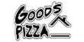 Pizzas-GOODSPIZZA-en-Chihuahua-encúentralos-en-Menumania-PLA