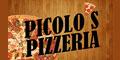 Pizzas-PICOLOS-PIZZERIA-en-Chiapas-encúentralos-en-Menumania-BRO