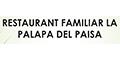 Mexicana-RESTAURANT-FAMILIAR-LA-PALAPA-DEL-PAISA-en-Campeche-encúentralos-en-Menumania-DIA