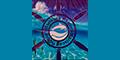 Pescados Y Mariscos-MARISCOS-ROQUE-en-Mexico-encúentralos-en-Menumania-PLA