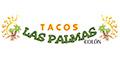 Mexicana-TACOS-LAS-PALMAS-COLON-en-Mexico-encúentralos-en-Menumania-PLA