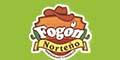 Mexicana-FOGON-NORTENO-RESTAURANT-Y-PARRILLA-en-Chiapas-encúentralos-en-Menumania-PLA
