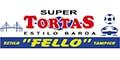 SUPER TORTAS FELLO
