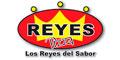 Pizzas-REYES-PIZZA-en-Sonora-encúentralos-en-Menumania-DIA