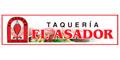 Tacos-TAQUERIA-EL-ASADOR-en-Veracruz-encúentralos-en-Menumania-
