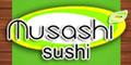 Japonesa-Sushi-MUSASHI-SUSHI-en-Sonora-encúentralos-en-Menumania-BRO