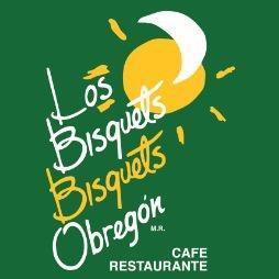 Mexicana-LOS-BISQUETS-BISQUETS-OBREGON-en-Nuevo Leon-encúentralos-en-Menumania-DIA